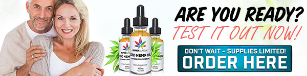 Super Clinical CBD Reviews